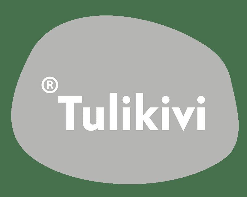 Tulikivi - logo